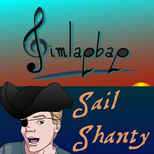 Sail Mp3 Free Download: Amazon.com: Sail Shanty: Jimlapbap: MP3 Downloads