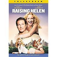 Raising Helen (Bilingual)