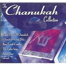 Chanukah Collection