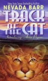 Track of the Cat, Nevada Barr, 0380721643