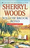 Willow Brook Road (A Chesapeake Shores Novel) by  Sherryl Woods in stock, buy online here