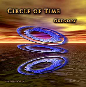 Gregory - Circle of Time