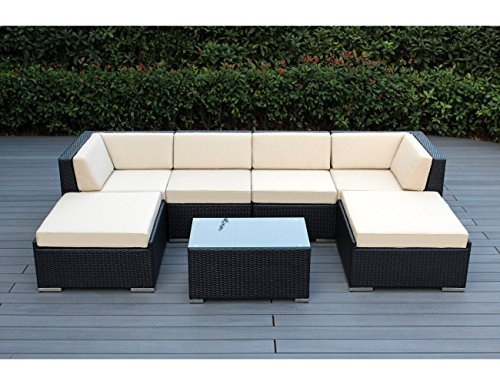 Genuine Ohana Outdoor Furniture Gorgeous At A Glance