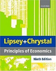 Amazon richard g lipsey books biography blog audiobooks principles of economics fandeluxe Images