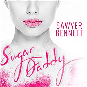 Sugar Daddy Audiobook