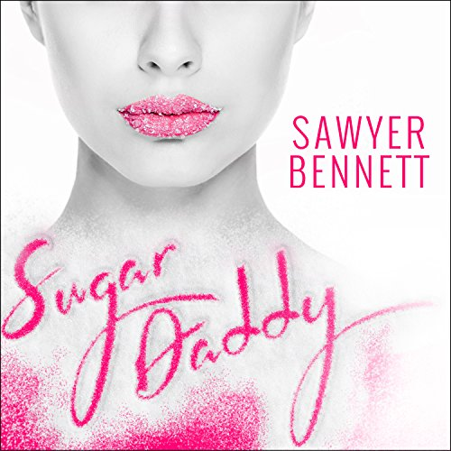 Sugar Daddy: Sugar Bowl, Book 1