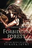Forbidden Forest (Volume 1) by  Tenaya Jayne in stock, buy online here