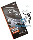 Hertz ECX130.5