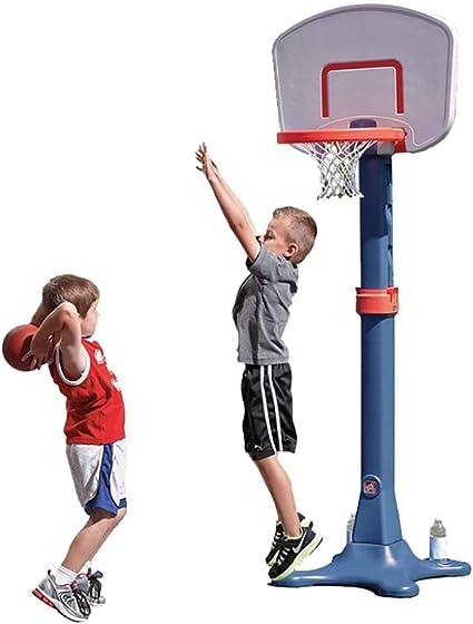 Mini mesas de billar Juguetes De Los Niños Baloncesto Para Niños Puesto De Baloncesto Rompecabezas Juguetes Deportivos Juguete De Interior Juguetes De Más De 2 Años. Regalo Para Niños Mini mesas de