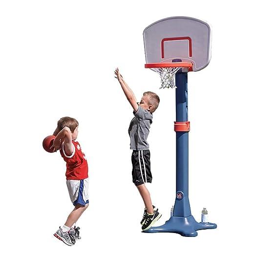 Mini mesas de billar Juguetes De Los Niños Baloncesto Para Niños ...