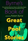Byrne's Book of Great Pool Stories, Robert Byrne, 015600223X