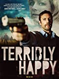 Terribly Happy(English Subtitled)