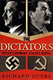 img - for The Dictators: Hitler's Germany, Stalin's Russia book / textbook / text book