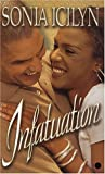 img - for Infatuation (Arabesque) book / textbook / text book
