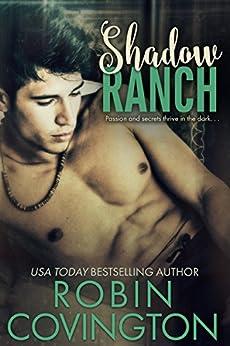 Shadow Ranch by [Covington, Robin]