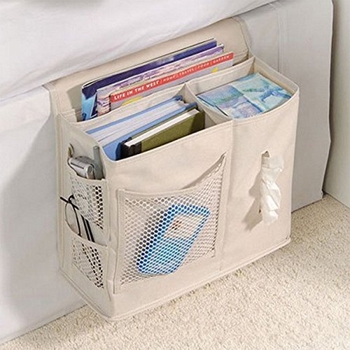 40123c718c32 We Analyzed 12,932 Reviews To Find THE BEST Book Bag Organizer