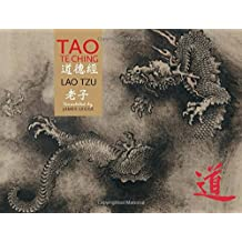 Tao Te Ching: An Illustrated Edition