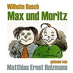 Max und Moritz   Wilhelm Busch