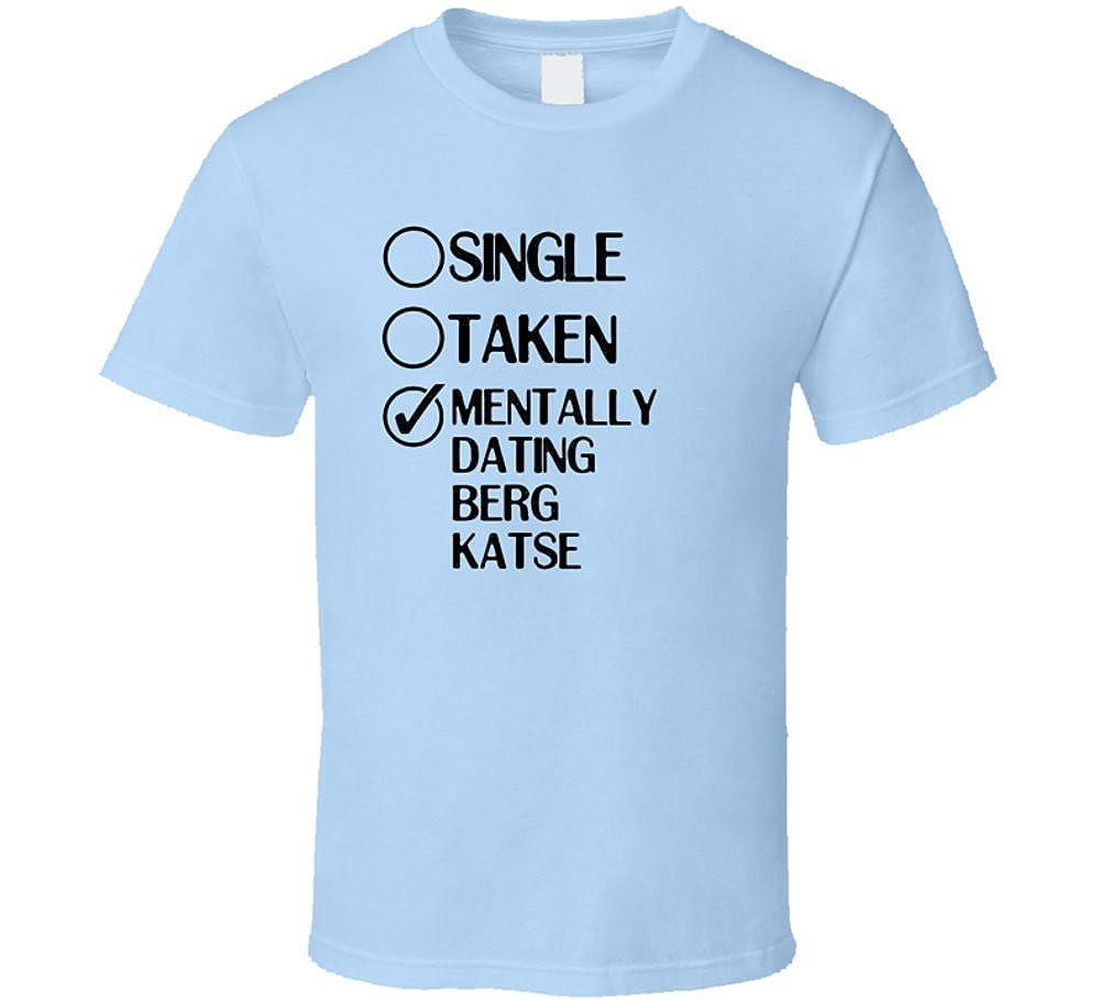 Single Taken Dating Berg Katse Science Ninja Team Gatchaman ...