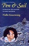 Pen and Sail, Nidhi Eoseewong, 974957592X