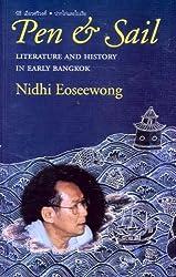 Pen and Sail: Literature and History in Early Bangkok
