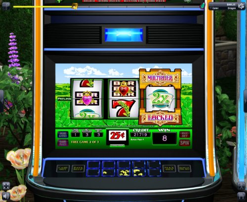 Igt slots lil lady free download