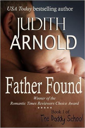 http://bookrai-f ga/general/google-books-uk-download-mom