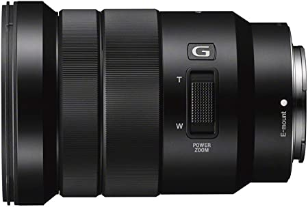 Sony ILCE6500/B product image 11