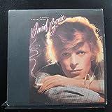 David Bowie - Young Americans - Lp Vinyl Record