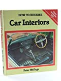 Ht-R Car Interior 9780850455199