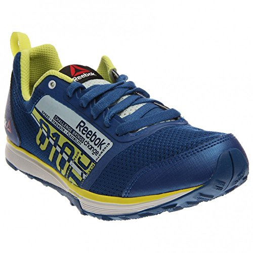 Buy Sprint Shoes Ff