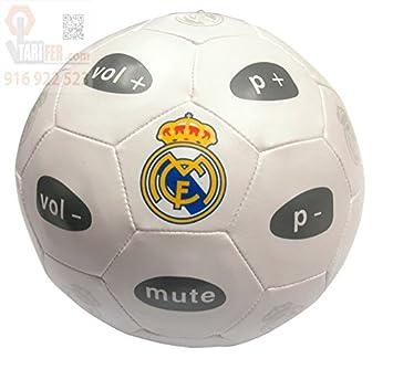 Engel Systems. Md-0352-E - Mando distancia multimedia univ balon ...