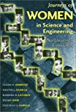 Journeys of Women in Science and Engineering: No Universal Constants (Labor And Social Change)