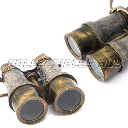The 8 best binocular collectibles