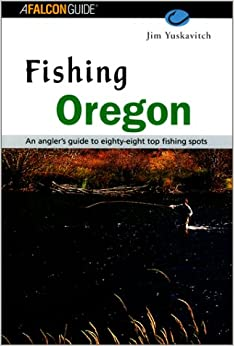 ;;ZIP;; Fishing Oregon (Fishing Series). burumus where gente sobre servicio quality