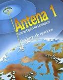 Antena 1, Equipo Avance, 8471433605