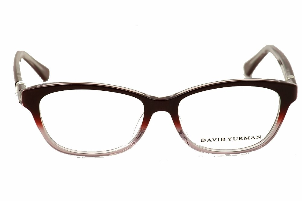 Amazon.com: David Yurman anteojos Cable Classics DY/084 06SS ...