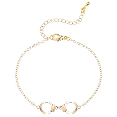 Handcuff Bracelet Lover Valentine S Day Gifts Wholesale For Girls
