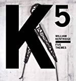 William Kentridge, , 0300150482