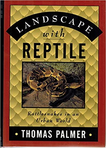Image result for Landscape with Reptile