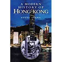 HDTV IPTV APK HongKong, Taiwan, China,Singapore, Malaysia and ...