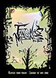 Fantomas Melvins Big Band: Live From London 2006 [DVD] [2008] [NTSC]