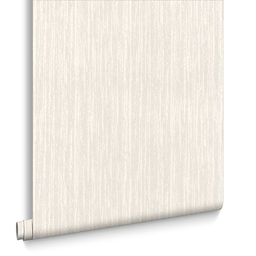 superfresco-paintable-textured-bark-effect-wallpaper-by-graham-brown