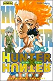 "Afficher ""Hunter x Hunter n° 7"""
