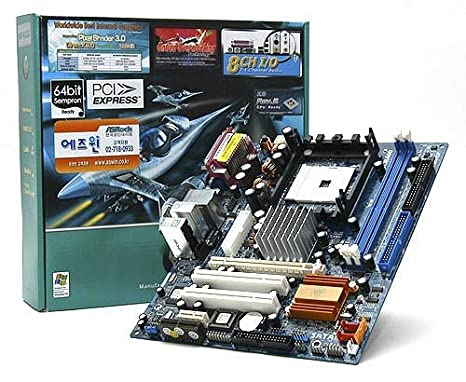 K8NF4G-SATA2 PCI DEVICE WINDOWS 7 DRIVERS DOWNLOAD