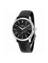 Oris Artelier Automatic Mens Watch 01 623 7582 4074 07 5 21 71FC