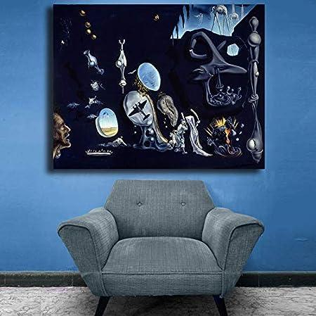 Art Pour La Decoration De La Maison
