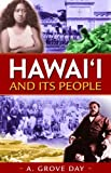 Hawaii and Its People