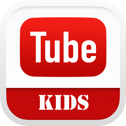 youtube app for kindle - 6