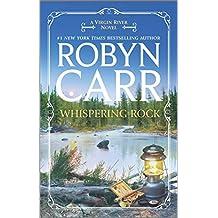 Whispering Rock (Virgin River)